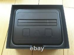 Analogue Super Nt Black Console (in Very Good Condition!)
