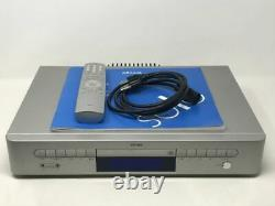 Arcam Solo Music System Used Very Good Condition