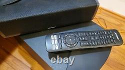 Bose Cinemate 15 Sound BAR Digital Home Theater System Good Condition
