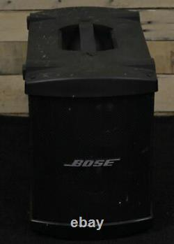 Bose L1 Model I Portable Line Array System Good Condition