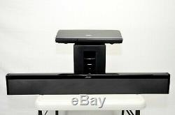 Bose Lifestyle 135 Home Entertainment System, Very Good Condition, Tested