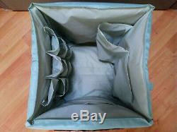 Carrying Case Vectrex / original. Very good condition