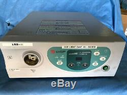Fujinon System 4400 VP4400 XL4400 / Good Condition