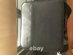 Interactive Query System, good condition, new one price is $ 10,000