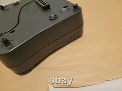 Nintendo 64DD Console System Japan GOOD CONDITION FREE EXPRESS SHIPPING