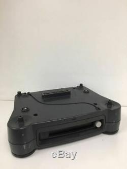 Nintendo 64DD Console System Japan GOOD CONDITION UNDER $700