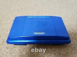 Nintendo DS Pokemon Center Poke Park Console GOOD CONDITION READ DESC