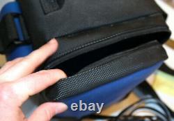 Nintendo GameCube (Pokemon XD Version) with Bag Good Condition