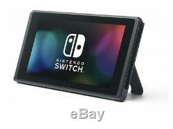 Nintendo Switch 32GB Console Only Very Good Condition HAC-001