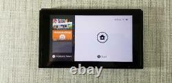 Nintendo Switch 32GB Tablet Console Only 100 % Working (Good Condition)