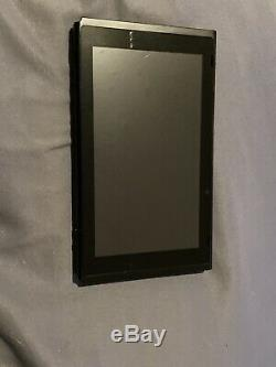 Nintendo Switch Tablet ONLY Banned Good Condition