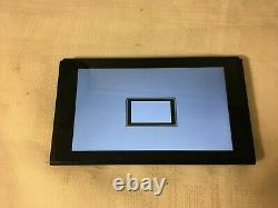 Nintendo Switch V2 Console TABLET ONLY Very Good Condition HAC-001(01)