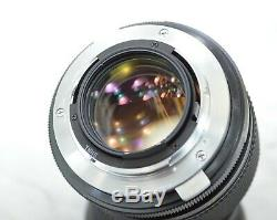 Olympus OM-System Zuiko Auto Macro f2 90mm Lens Very Good condition from Japan
