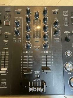 Pioneer XDJ-AERO Wireless DJ System USED Good Condition from Japan