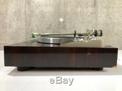 Technics SL-MA1 Direct Drive Automatic Turntable System in Very Good Condition