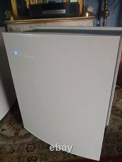 Blueair Av501 Purifiant Système True Hepa Nice Condition Très Bons Filtres