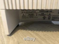 Bose Acoustimass 10 Series III Speaker System (testé) Bon État