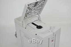Console Pc-fx Système Boxed Ref / 5800759yb Bon État Nec Testée Japon Jeu