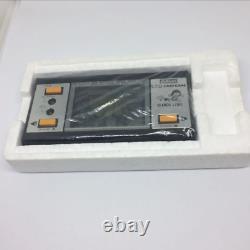Gakken Jeu LCD Et Regarder Recherche Lumière Bon Encadré Condition De Travail F/s