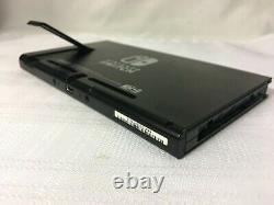 Interrupteur Nintendo V2 Console Tables Seulement Très Bon État Hac-001(01)