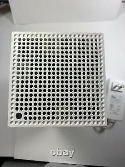 Linksys Mx5 Lopper Ax Whole Home Wi-fi 6 Système Mx5300 Bon Expédition De Forme Rapide