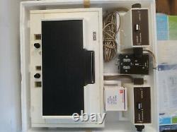 Magnavox Odyssey 1972 Principalement Complet Bon État Testé Principalement En Fonction
