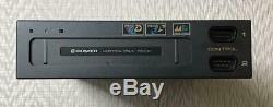 Mega Drive Laser Actif Pac-s1 Laserdisc Japon Bon Etat De Travail