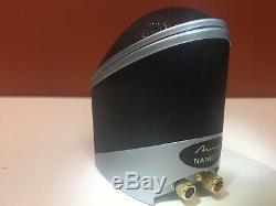 Mirage Nanosatellites 5.0 Speaker Surround 5sp1 Occasion En Bon État