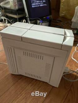 Nec System Pc Fx Console Japon Bon Etat Entierement Travailler