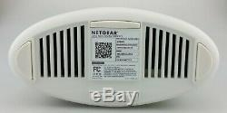 Netgear Rbk43-200nas Orbi Ac2200 Tri-bande Accueil Wi-fi Bonne Forme