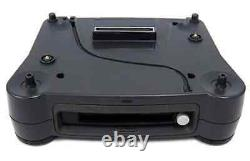Nintendo 64dd Système Console Japon Bon Etat Entierement Travailler
