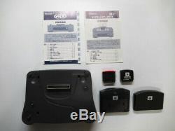 Nintendo 64dd Système Console Japon Bon Etat Sous 800 $