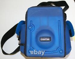 Nintendo Gamecube (pokemon XD Version) Avec Bag Good Condition