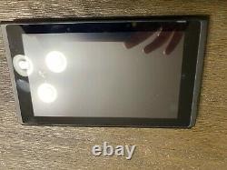 Nintendo Switch Hac-001 Utilisé- Bon État