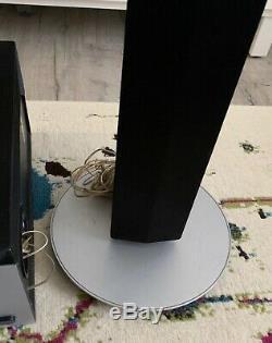 Philips Hts3357 Home Theater System En Très Bon État