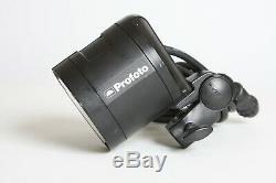 Profoto B2 Airttl To Go Kit Système D'éclairage Portable En Très Bon État