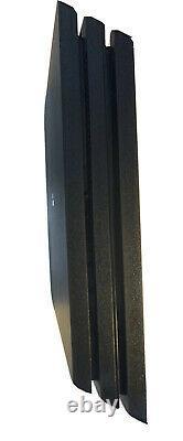 Ps4 Pro Jet Noir- 1tb- Utilisé- Contrôleur Supplémentaire- Très Bon État