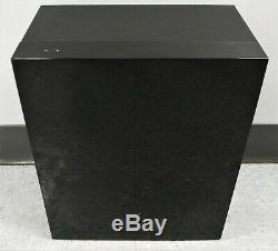 Samsung Hw-m435 2.1 Ch 290w Soundbar Système Avec 6-1 / 2 Sans Fil Sous Bonne Forme