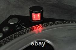 Sony Ps-lx300h Stereo Turntable System Record Player En Très Bon État