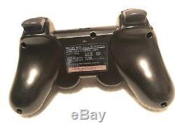 Sony Ps3 Final Fantasy Xiii2 Foudre Édition Ver. 2 320gvery Bon État