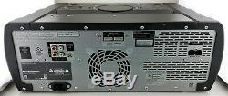 Sony Shake-x10 Haute Puissance Système Home Audio Avec Bluetooth Noir Bonne Forme