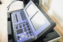 Systèmes High End Road Hog Console D'éclairage En Très Bon État (propriété De L'église)