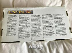Testé Et Travail Boxed Batman Returns Atari Lynx 2 Console / Bon État