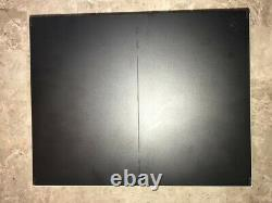 Utilisé, Très Bon État Microsoft Xbox One S 1 To Console Blanche