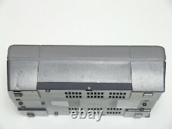 Victor V Saturn Console System Rg-jx2 Très Bon État En Main Sega Saturn
