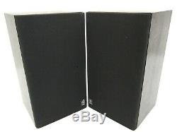 Yamaha Ns-10m Monitors Système De Haut-parleurs En Très Bon État